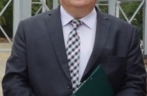 Stanisław Kwiatkowski, dyrektor Wojewódzkiego Szpitala Zespolonego w Płocku