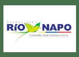 Operación Río Napo