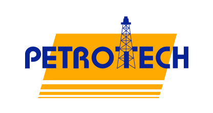 Petrotech S.A.