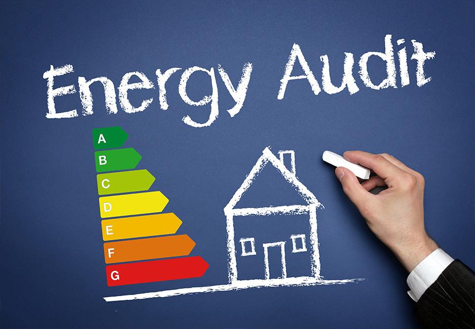 Energy Audits Petrotrack Engineering - residential energy auditor sample resume