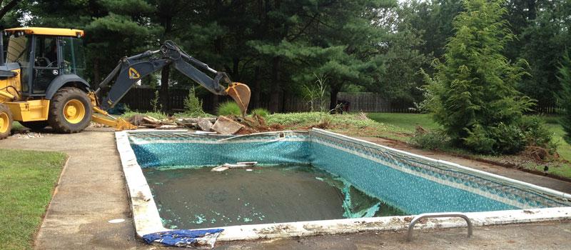 poolslider