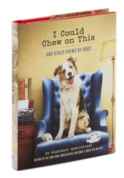 Small Of Poems About Dogs
