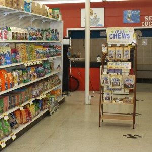 hendersonville-pet-source-store  300 x 300
