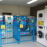 Home - image DIY-Dog-Wash-Airport-West-Victoria on http://petstorenmore.com.au