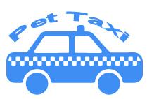 Pet Taxi Europe