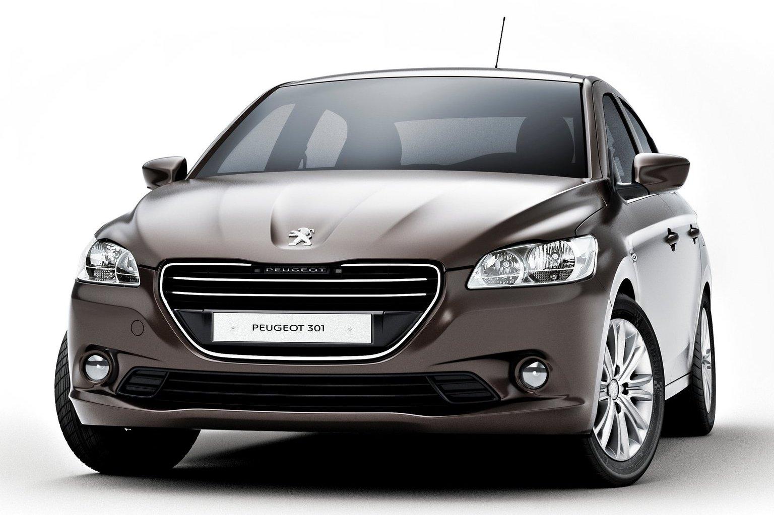 Peugeot Design Ext Rieur Peugeot Design Image