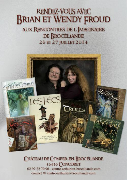 brian-wendy-froud