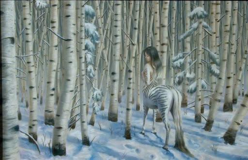 dessins-illustrations-peintures-fees-elfes-krystal04