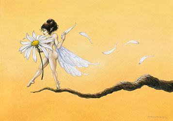 dessins-illustrations-peintures-fees-elfes-moguerou03
