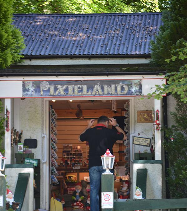 Pixieland001