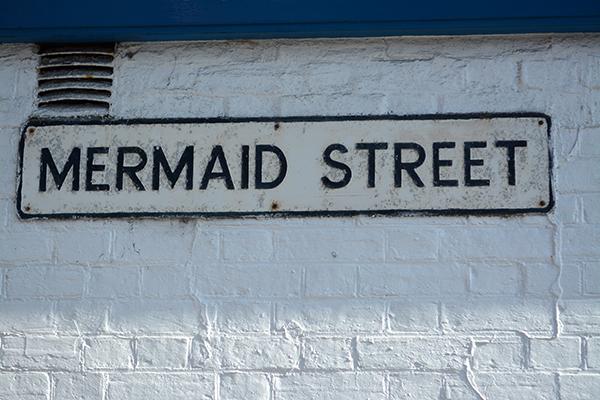 mermaidstreet