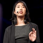 Entrepreneurship with Ann Miura-Ko