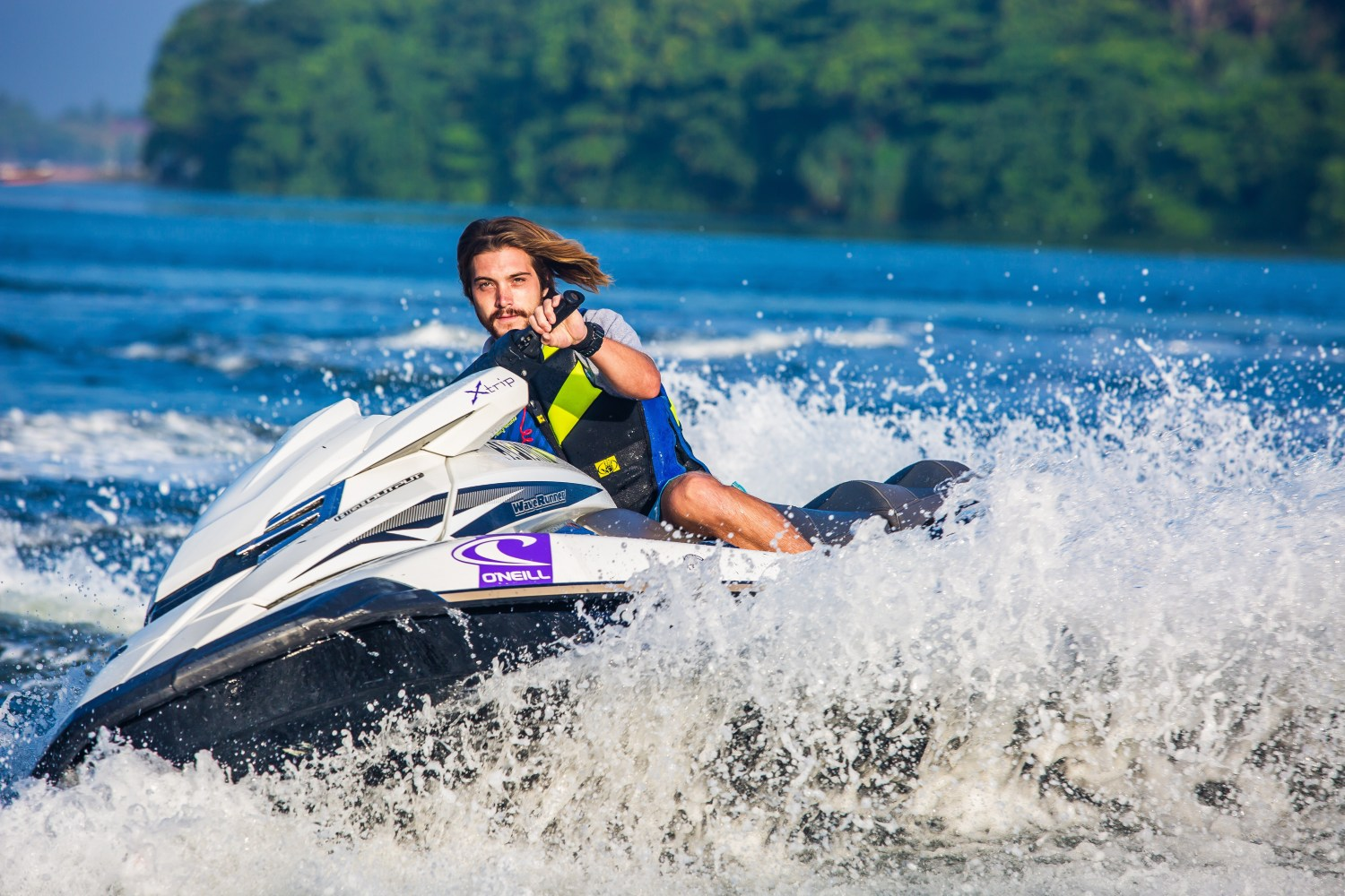 Gratis Jet Ski Free Stock Photos Of Jet Ski Pexels