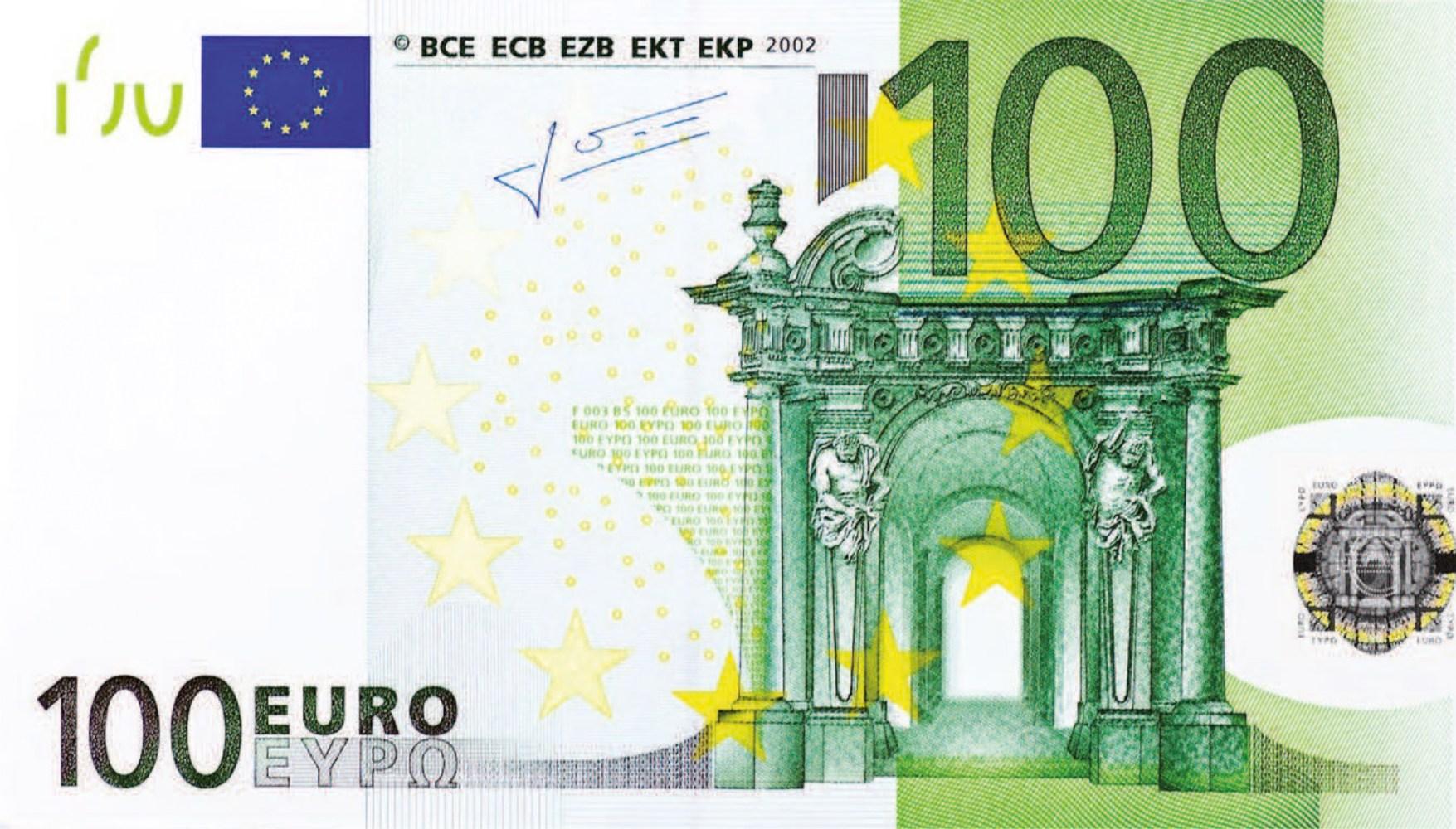 Car Dash Wallpaper Free Stock Photos Of 100 Euro 183 Pexels