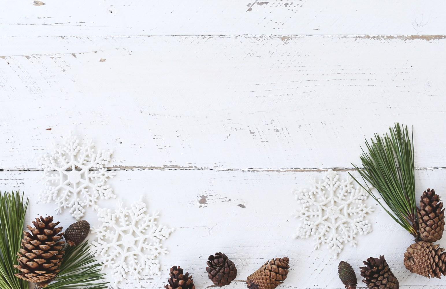 Car Dash Wallpaper Christmas Images 183 Pexels 183 Free Stock Photos