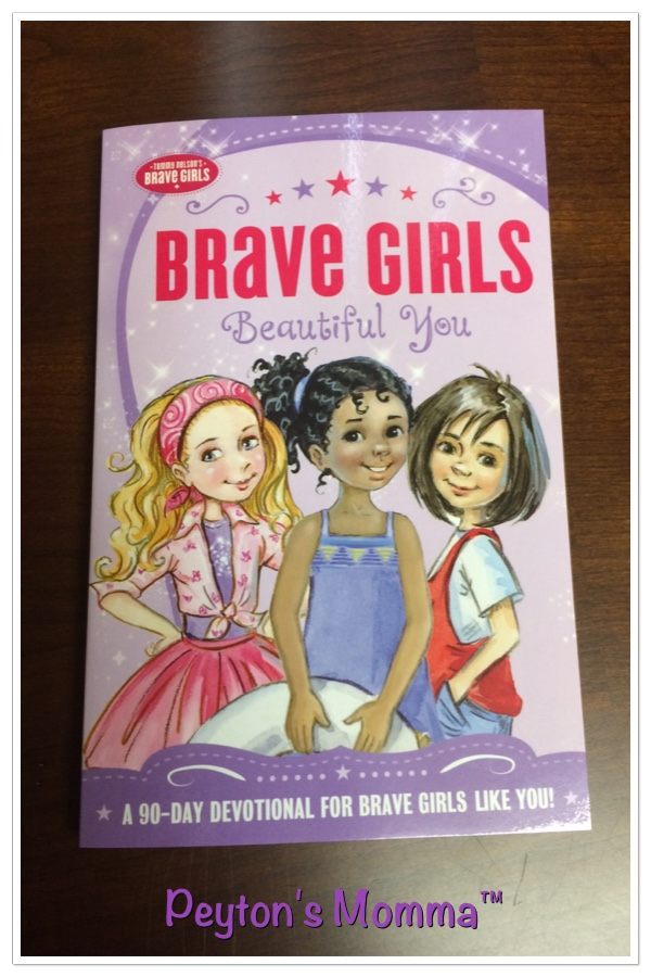 Brave Girls Beautiful You