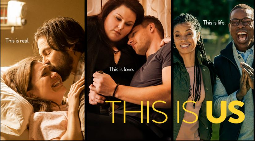 NBC This is Us