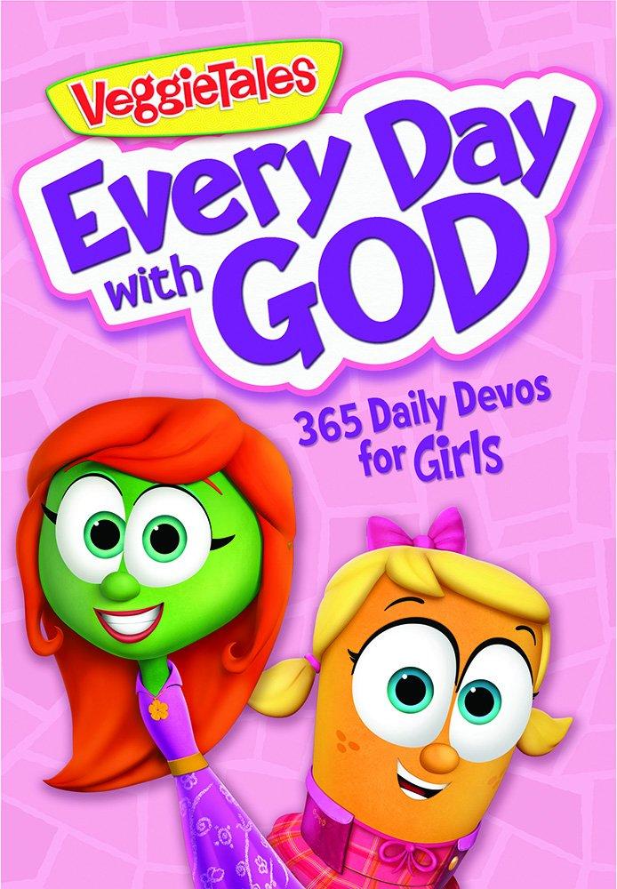 every-day-girls-version