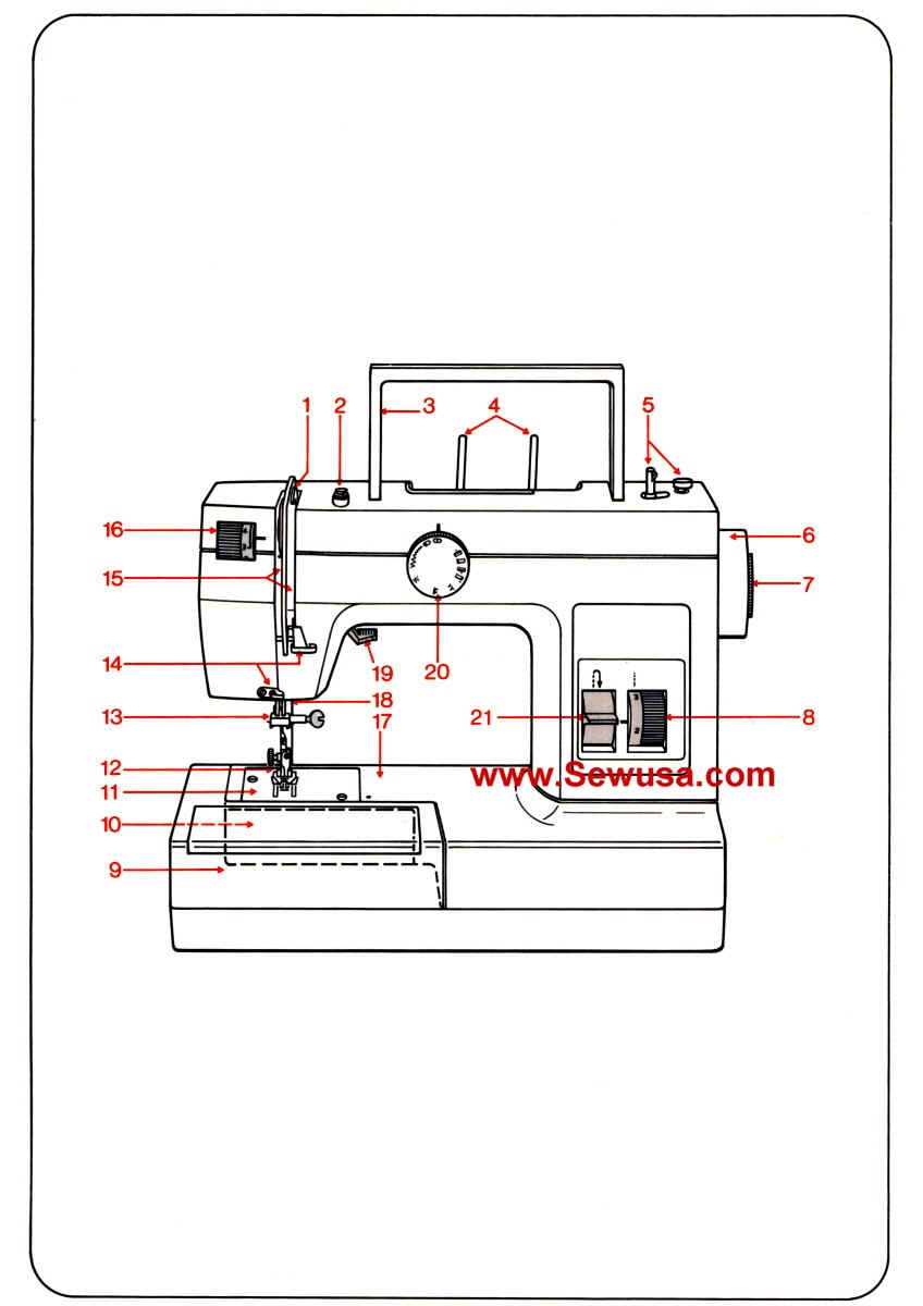2002 daewoo leganza fuse box diagram