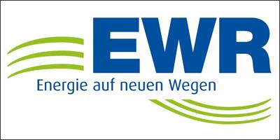 ba_logo_ewr