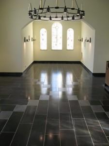 Kapelle-Kettwig-II