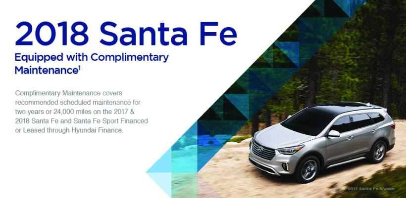 Nissan Motor Acceptance Corp Phone Impremedia Net