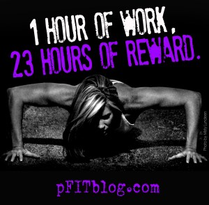 1 hr of work pFITblog copy