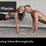 Corning_TWI_Card_Workout_Week2_bonniesteve