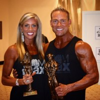 Bikini and Bodybuilding Athlete's Guide to Proper Competitor Etiquette