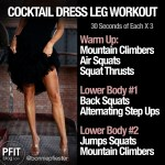 cocktail-dress-workout