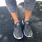Swift Sneakers