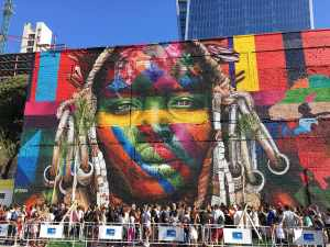 street-city-art-people