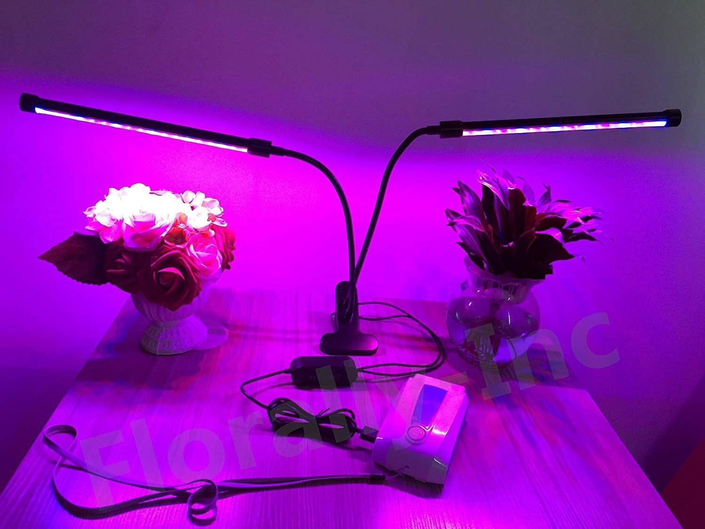 Esszimmer Lampe Ohne Strom Led Leuchte Klein Elegant Led Leuchten