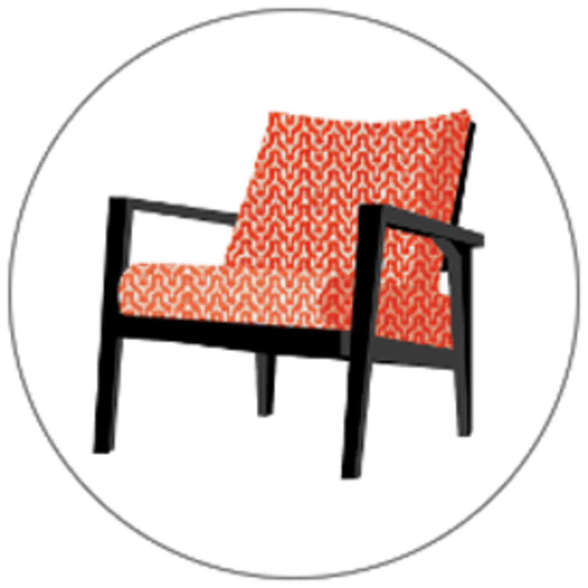 Sofa Repair Seattle Upholstery Bellevue Upholstered Furniture Seattle Wa