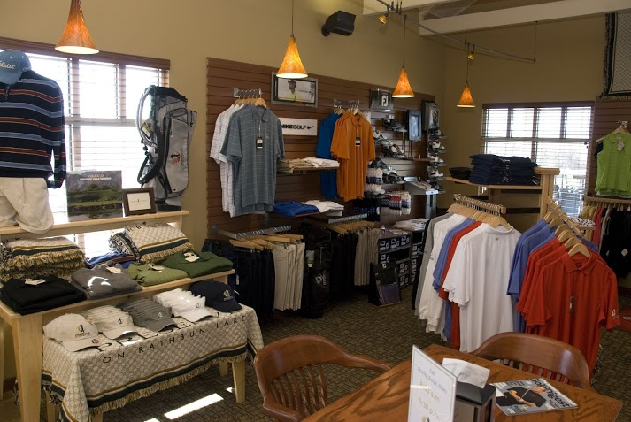 honey creek men Honey creek golf & country club is located in conyers ga the tennis courts, swimming pool, and restaurant/lounge are for private use by club members and their invited guests.