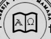 Logo_GTM