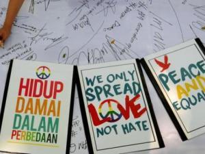 015655100_1442735504-20150920-deklarasi-gerakan-perdamaian-jakarta
