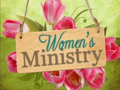 women_s_ministry-square