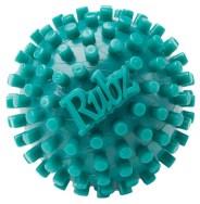 Foot Rubz Massage Balls are a great stocking stuffer.