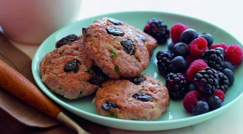 Cherry-Tarragon-Breakfast-
