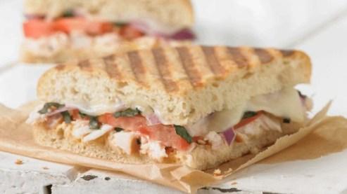 frontega-chicken-panini-whole-portion.desktop