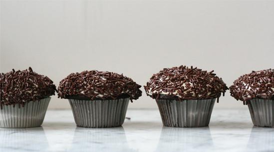 Cupcakes549