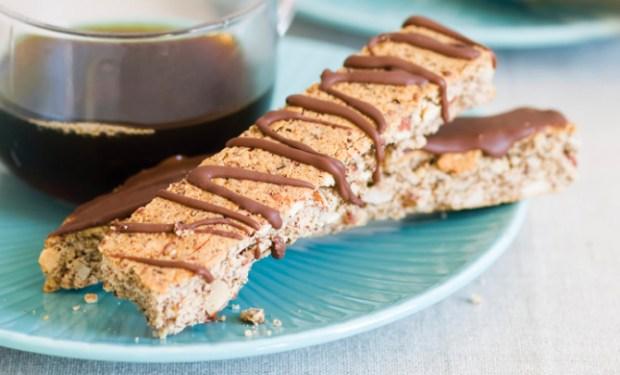 biscotti-gluten-free-bake-health-recipe-spry
