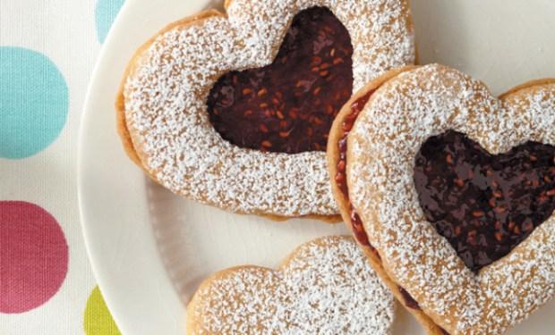 linzer-heart-cookie-gluten-free-recipe-spry