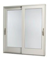 Premium Sliding Glass Door SGD780 WinGuard Aluminum ...