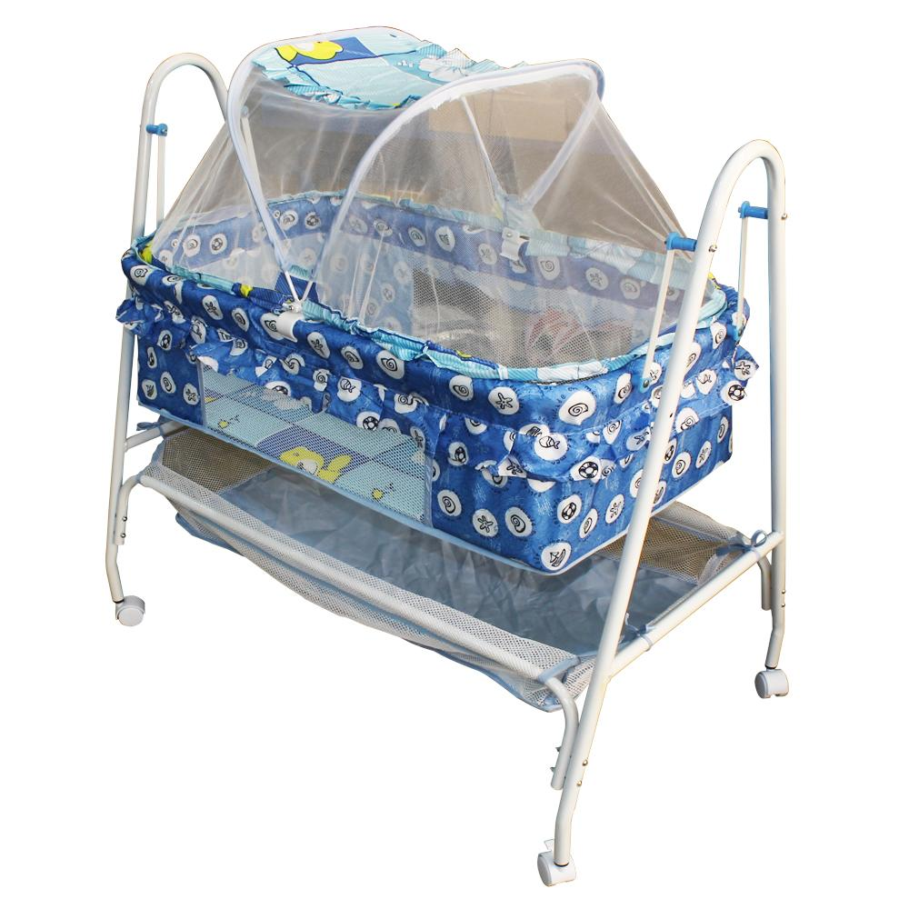 Baby Playpen Philippines Sale Baby Furniture For Sale Nursery Furniture Online Brands