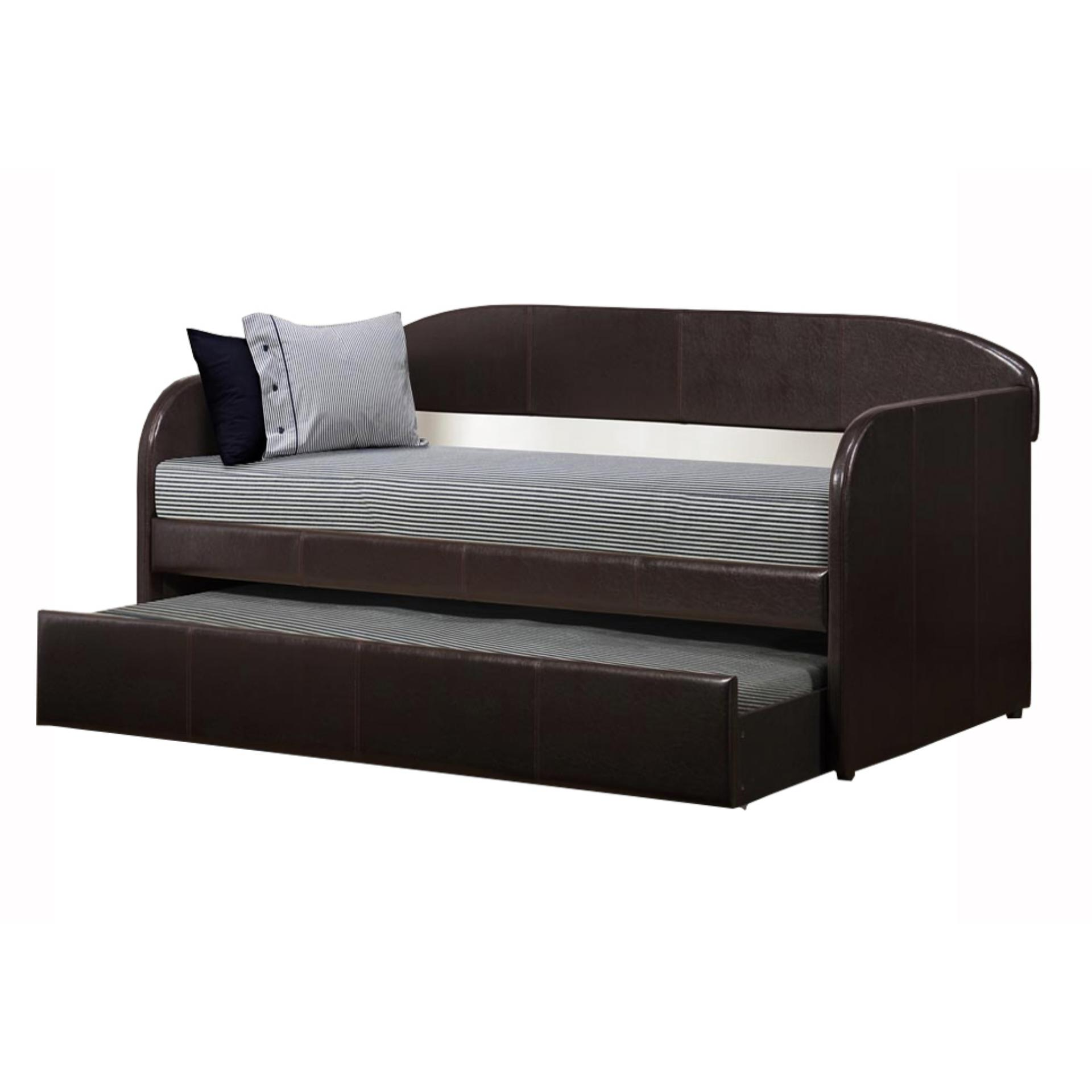 Sofa Bed For Sale Tarlac Peniton Sofa Bed 36 X 36 X 75