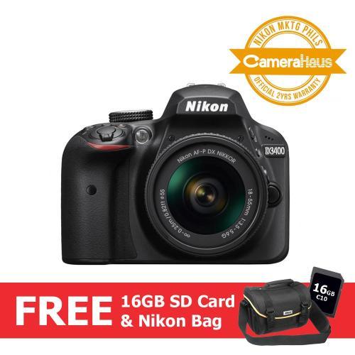 Medium Crop Of Canon T6i Vs Nikon D5500