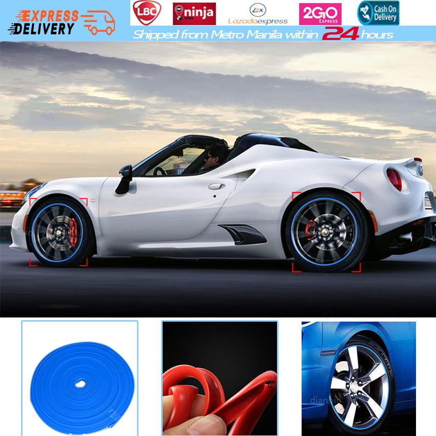 Hubcaps for sale - Hub Caps online brands, prices  reviews in