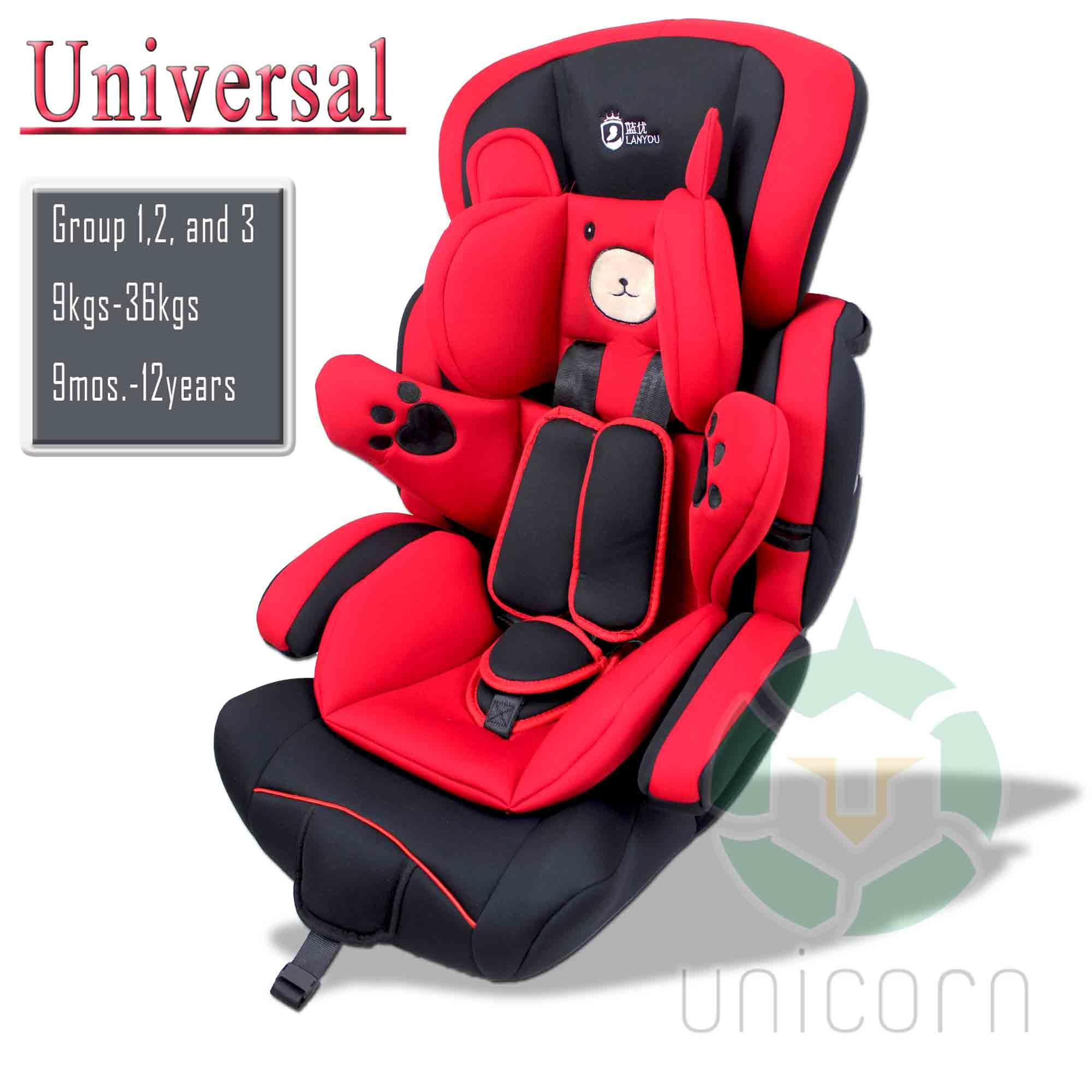 Baby Car Seat For Sale Philippines Buy Toddler At Best Price Online Lazada Ph